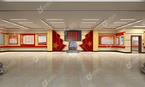 浦北财政局